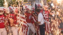 Week 7 Game of the Week Preview: Milton at Alpharetta