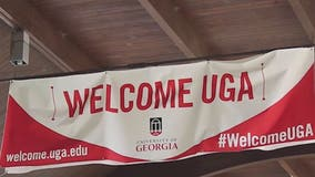 Students opt out of University of Georgia because of freshmen dorm requirement during pandemic