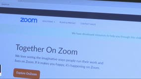 Zoom outage impacts first day of virtual learning for Atlanta Public Schools