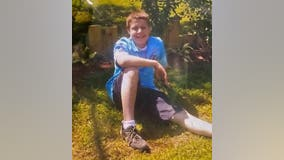 Deputies searching for missing Alabama boy with hearing problems
