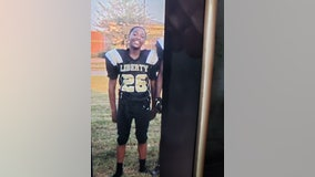 Crews recover body of teen who drowned in Alcovy River