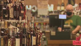 Atlanta expected to approve home alcohol deliveries