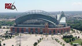 Report: Milwaukee Brewers, Cincinnati Reds decide not to play Wednesday