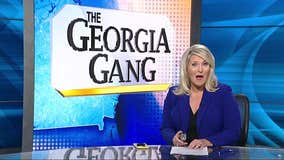 The Georgia Gang: August 9, 2020