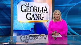The Georgia Gang: July 26, 2020