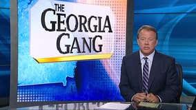 The Georgia Gang: July 19, 2020