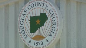 Douglas County residents up in arms over proposed property tax hike