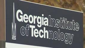 Georgia Tech professor indicted on visa and wire fraud charges