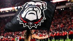 Georgia announces 2020 stadium capacity, football ticket plan