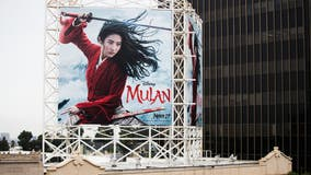 'Mulan' to premiere Sept. 4 on Disney Plus for $29.99, according to reports