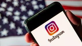 Instagram deletes account advertising ASU COVID-19 parties
