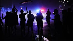 US Attorney: 74 people face federal charges from Portland protests