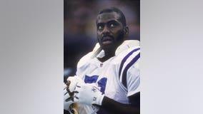 Former NFL Pro-Bowler identified as victim in triple shooting in northwest Atlanta