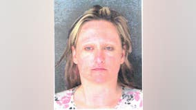 Deputies: Fake registered nurse charged with child cruelty