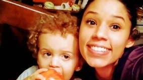 FBI announces $10K reward for information on missing mom Leila Cavett