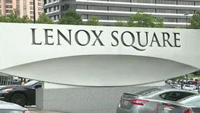 Police search for 2 teens involved in purse snatching at Lenox Square restaurant