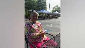 Mattie's Call issued for missing 74-year-old Georgia woman with medical issues
