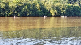 New outdoor outpost offers river activities in Roswell