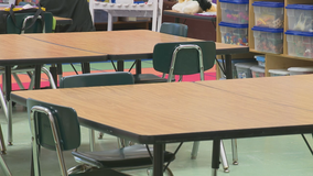Clarke County school board approves $3.9 million grant for pre-K building