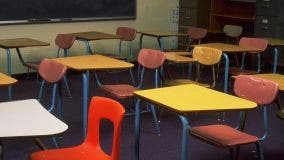 Floyd County switches course, will resume in-person classes at all but 3 schools