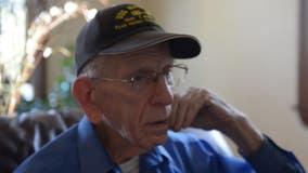 Floyd Welch, one of the last survivors of Pearl Harbor, dies at 99