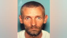 Police: Mattie's Call for Riverdale man after walking away from home