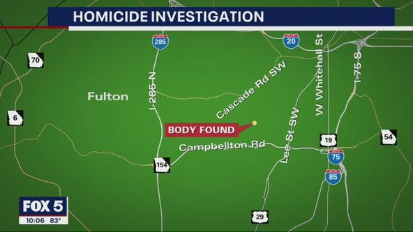 Police: Man found shot to death in parked SUV