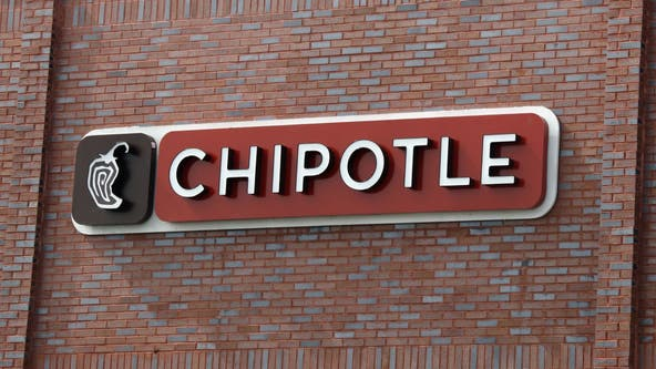 Chipotle launches sustainable apparel line including items dyed with leftover avocado pits