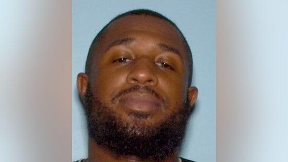 Police: Gainesville man tried to make girlfriend's interstate murder look like suicide