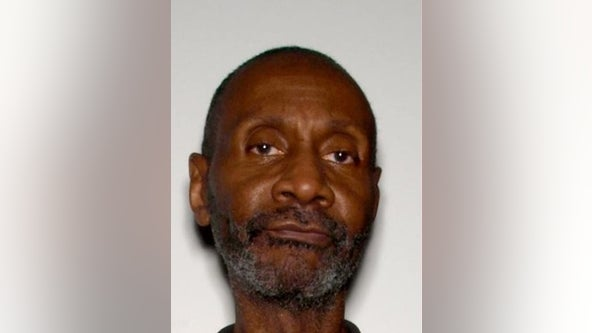 Search continues for missing 69-year-old Atlanta man with dementia