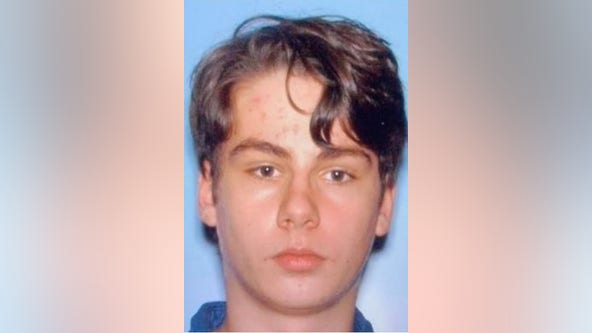 Police searching for missing Clayton County teen with autism