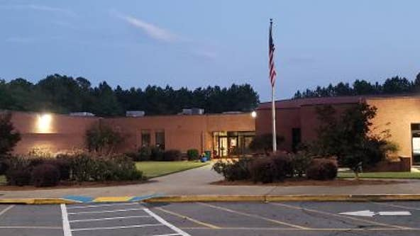 Hundreds of Cherokee County children in quarantine after first week of school