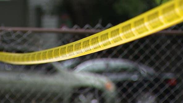 Atlanta civil rights organizations declare 'state of emergency'
