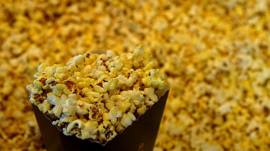 AMC theaters reopening in metro Atlanta, offering special rate