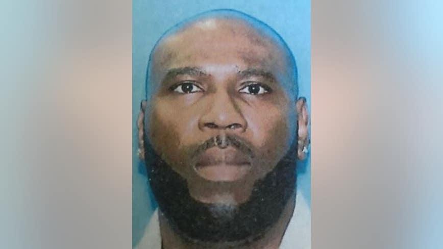 Officials: Double murder suspect last seen in McDonough
