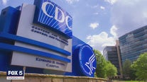 Former CDC Director on the COVID-19 response