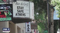 Mayor wants tougher bar restrictions