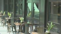 Owners hope Black Restaurant Week kick starts return from COVID-19 slump