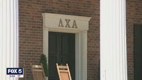 Fraternity suspends UGA chapter