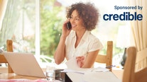 Need to borrow more money? Here's what to consider first