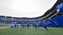 Georgia State football postpones game due to COVID-19 tests, contact tracing