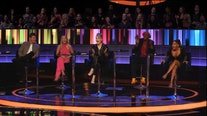 'I Can See Your Voice': Here's everything you need to know about FOX's new mystery singing show