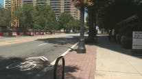 Atlanta businesses hit hard without Dragon Con fans Labor Day Weekend