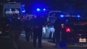 Police: Boy shot and killed in Gwinnett County neighborhood
