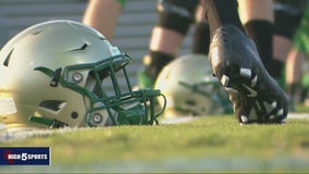 680 THE FAN Call of the Week:Clarke Central vs. Buford