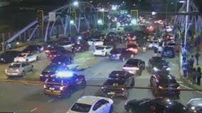 Atlanta looks to expand police powers to fight street racing