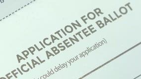 Georgians can now get alerts about their absentee ballot