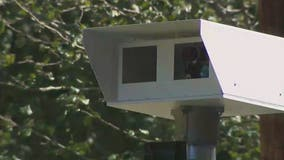 Controversy surrounds speed enforcement cameras in South Fulton