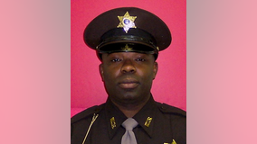Wayne County Sheriff deputy dies following inmate attack