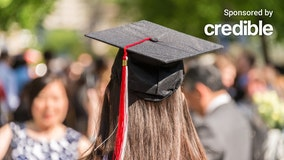 Top 6 student loan tips for college graduates